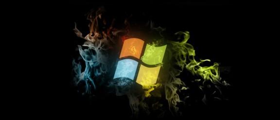 การพัฒนา Windows Application