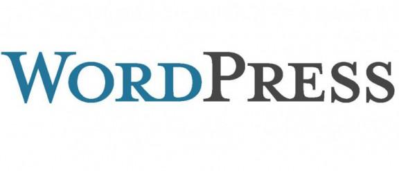 ทำเว็บสไตล์เว็บบล็อกด้วย WordPress