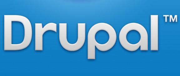 ทำเว็บอย่างเป็นระบบด้วย Drupal