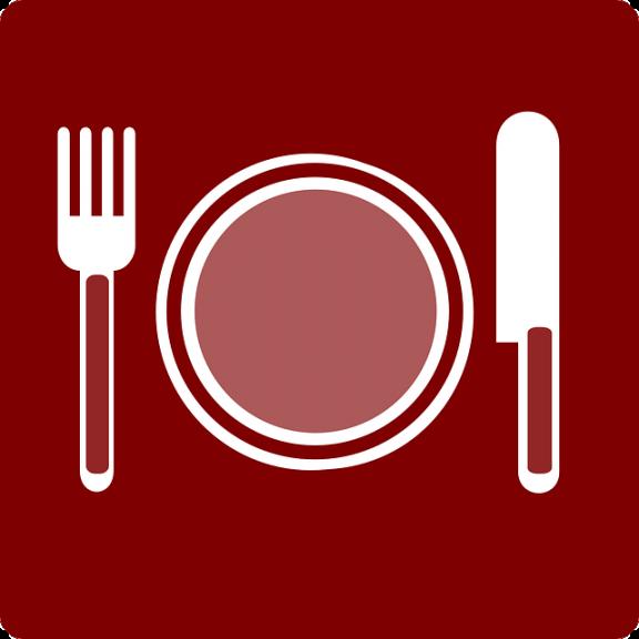 food-297051_640