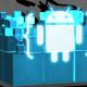 มือใหม่อยากเริ่มต้นเขียน App มือถือ Android ทำอย่างไรดี
