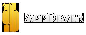 AppDever | รับทำ App iPhone iPad iOS เขียน App Android มือถือ แท็บเล็ต . ทำโปรแกรมร้านอาหาร โปรแกรม POS . รับทำเว็บไซต์ ออกแบบเว็บไซต์