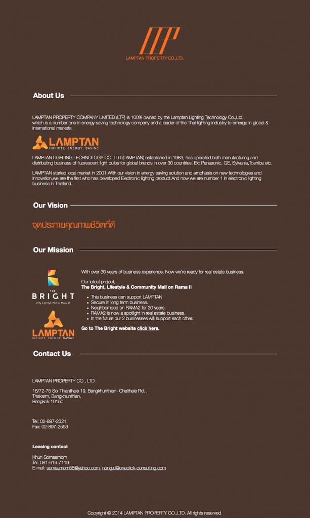 LAMPTAN-PROPERTY-COMPANY-LIMITED-20131201-613x1024