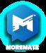 moremate-logo-small